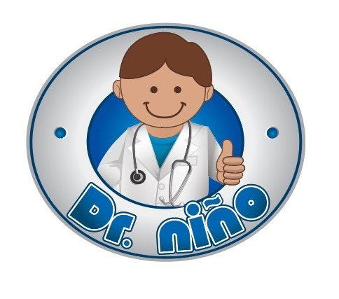 Dr Niño