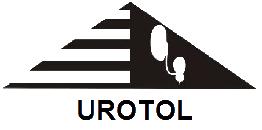 Urotol