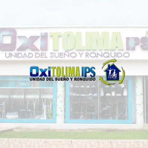 OXITOLIMA