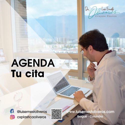 Dr Oliveros
