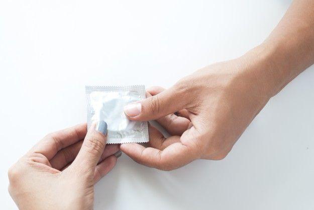 Conoce los tipos de métodos anticonceptivos