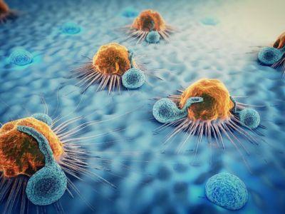 ¿Que tantas cosas sabes del cáncer? Descúbrelo en esta nota
