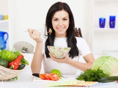 Con estos tips bajaras de peso saludablemente, ¡Inicia ya!