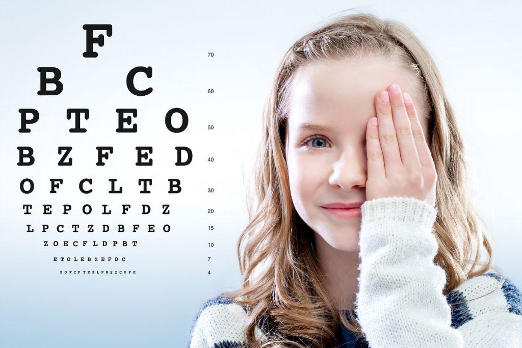 ¡Conoce algunas de las enfermedades de los ojos y problemas de visión más comunes!.