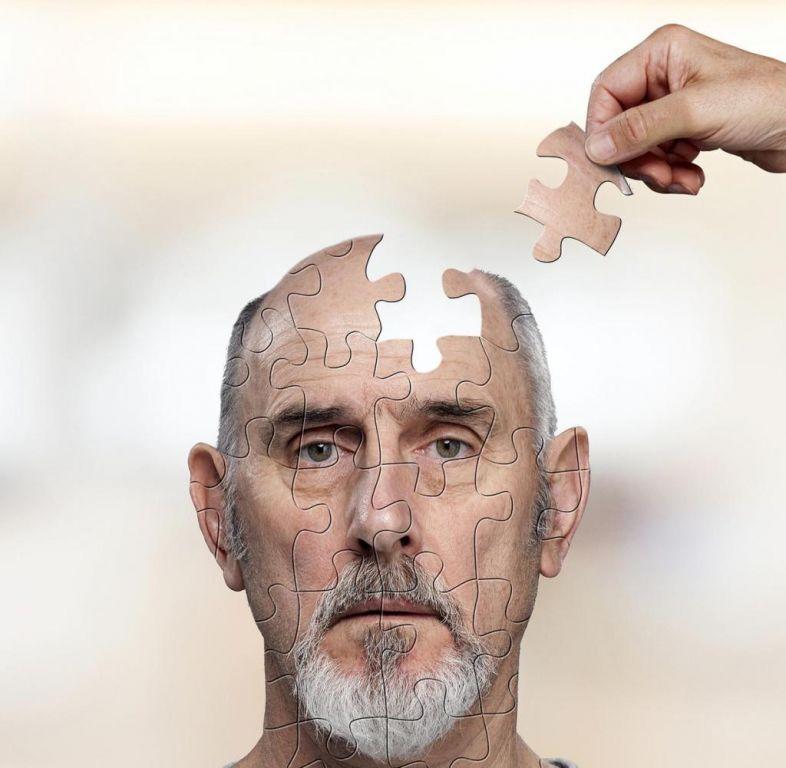 ¿Sabías que el Alzheimer se ha convertido en un problema severo de salud pública en Colombia?