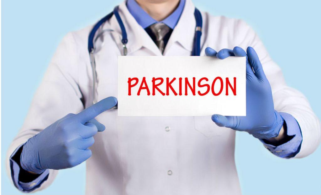 ¡En Colombia hay más de 220.000 personas con parkinson, conoce qué es exactamente esta enfermedad y sus síntomas!