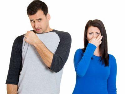 ¿Sabes que es la enfermedad de trimetilaminuria? ¡Conócela hoy mismo!