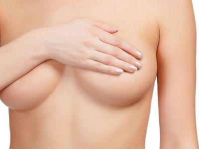 ¿Sabes que es la Prolactina alta en tu cuerpo y cómo te afecta? ¡Conócela hoy mismo!