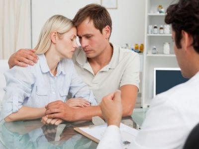 ¿Te haz preguntado porque no puedes quedar embarazada? ¡Lee hoy mismo este post y descubre las posibles causas!