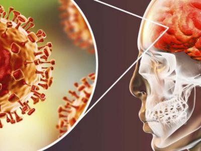 ¡La meningitis! Una enfermedad que puede dejar graves secuelas o incluso causar la muerte. ¡Entérate!