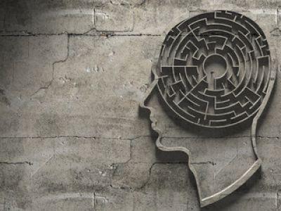 """Psicólogos aseguran que habrá un """"impacto mental"""" cuando se levante aislamiento, según informe de la UADE"""