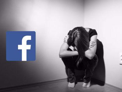 Facebook VS Suicidio, la nueva herramienta para prevenir este flagelo
