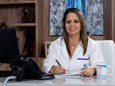 Analicemos Laboratorio Clínico Especializado: Un sueño por la calidad y la salud de los Tolimenses