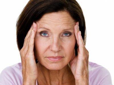 ¿Cuáles son las señales y síntomas de la menopausia?