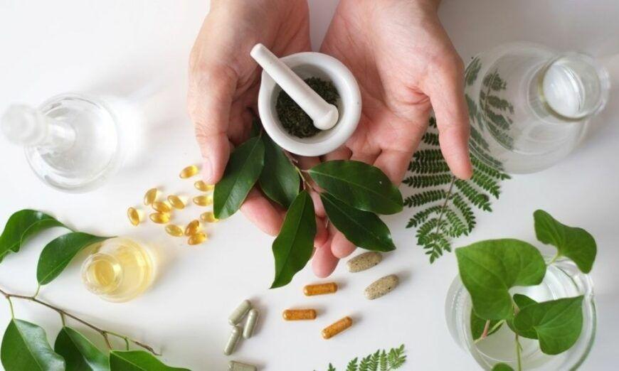 Beneficios que ofrece la Medicina Alternativa
