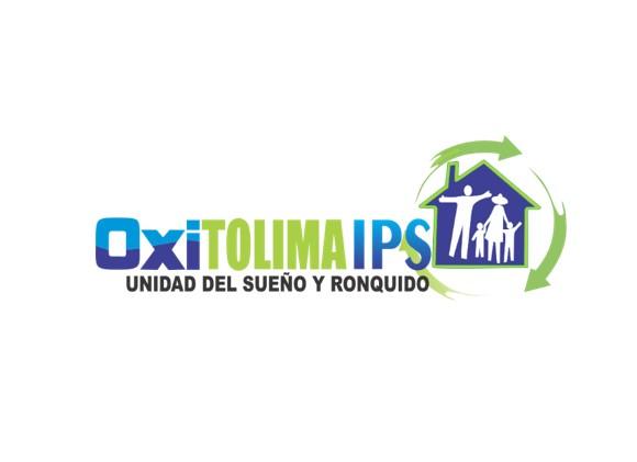 OXITOLIMA IPS