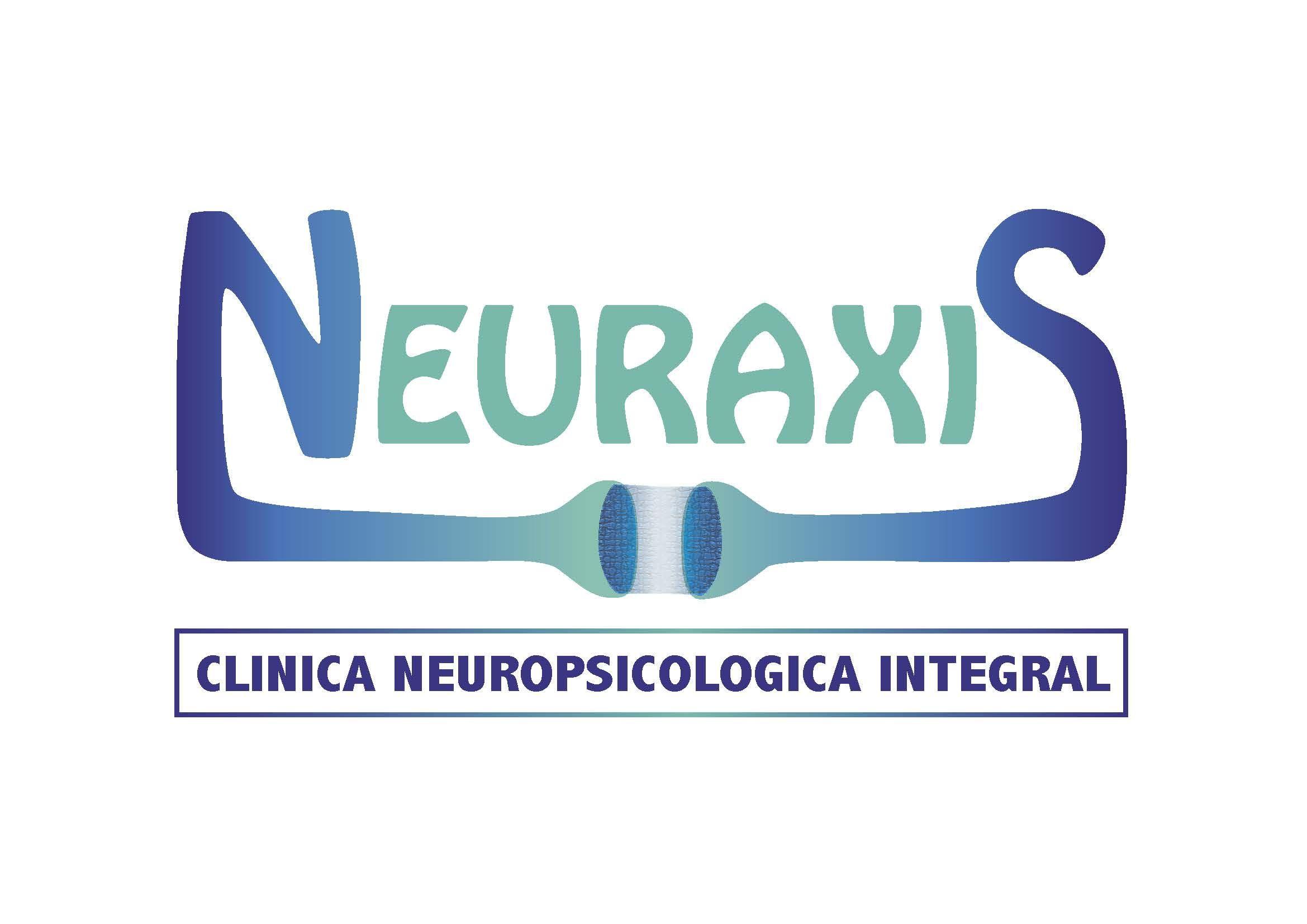 CLÍNICA NEUROPSICOLÓGICA INTEGRAL NEURAXIS IPS  SAS