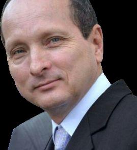 Dr. Yesid Sánchez Jiménez