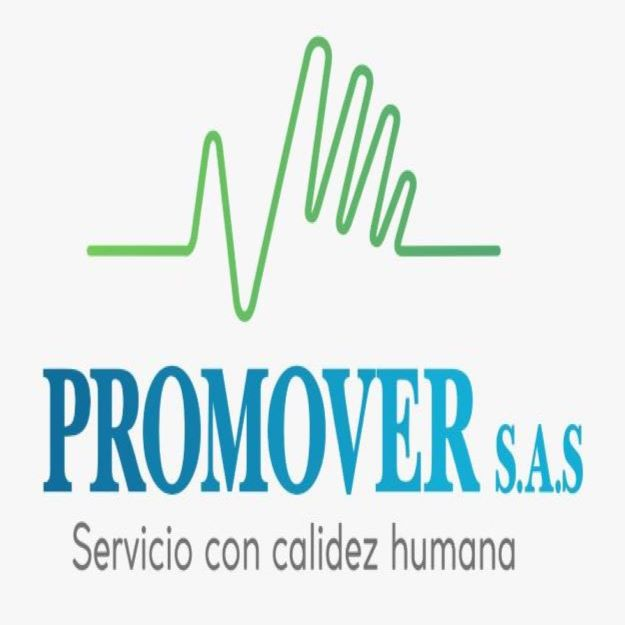 PROMOVER S.A.S.